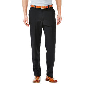 Men's Clearance - Shop Clearance Pants & Clothes at Haggar