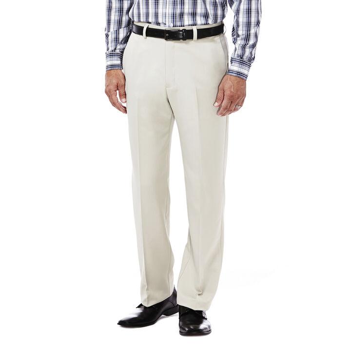 Cool 18® Pant, String, hi-res