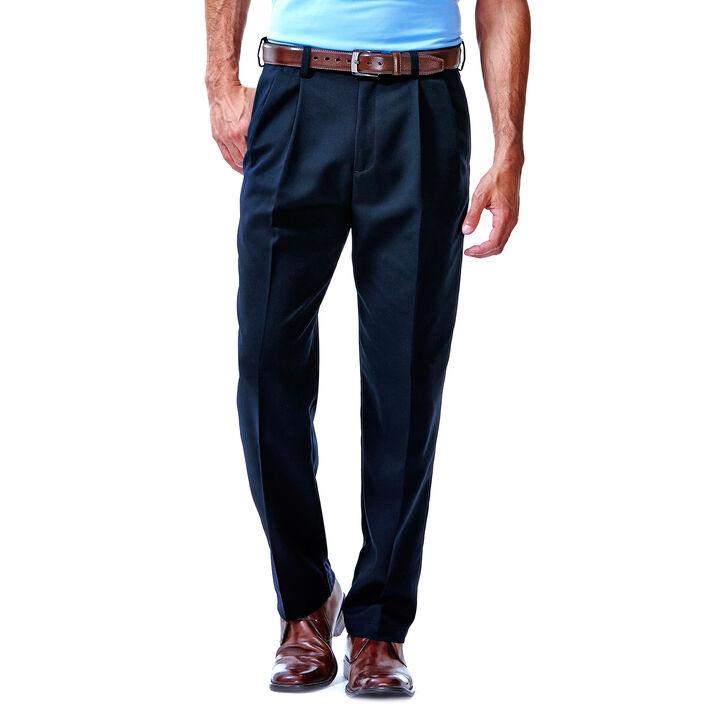 Cool 18® Pant, Navy, hi-res