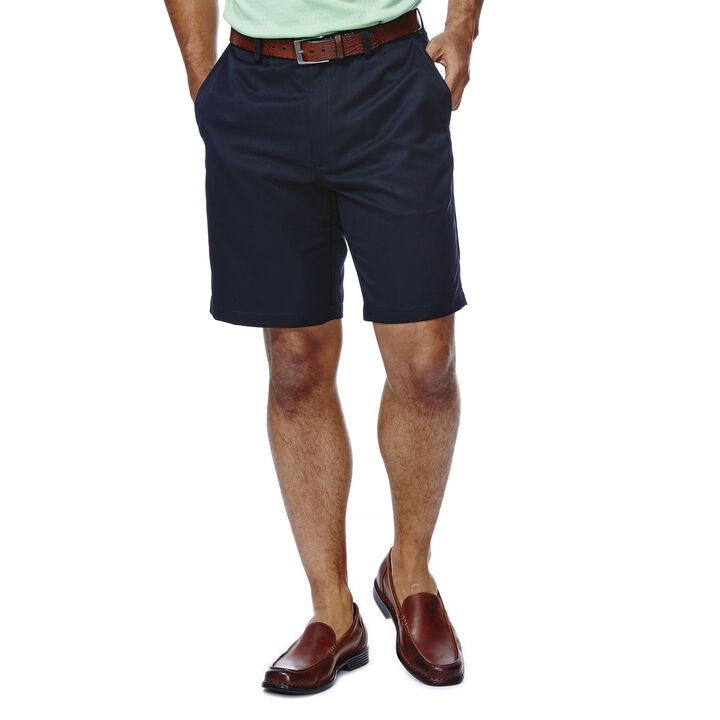 Cool 18® Shorts, Navy, hi-res