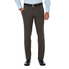 Cool 18® Pro Pant, Charcoal Heather