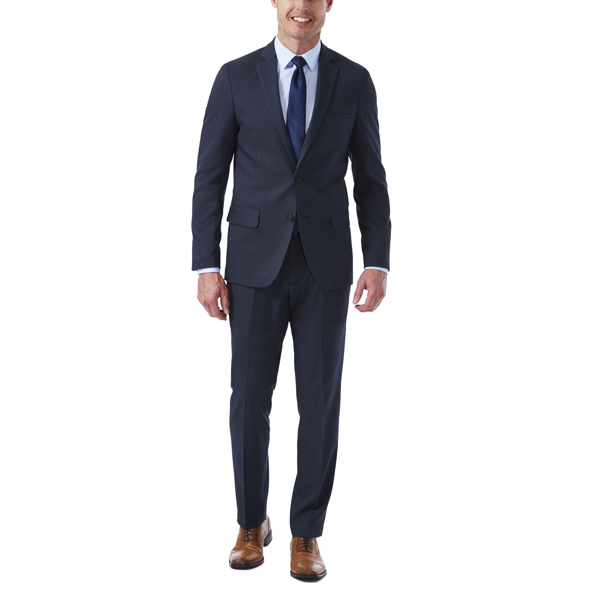 Sartorial Suit Separates