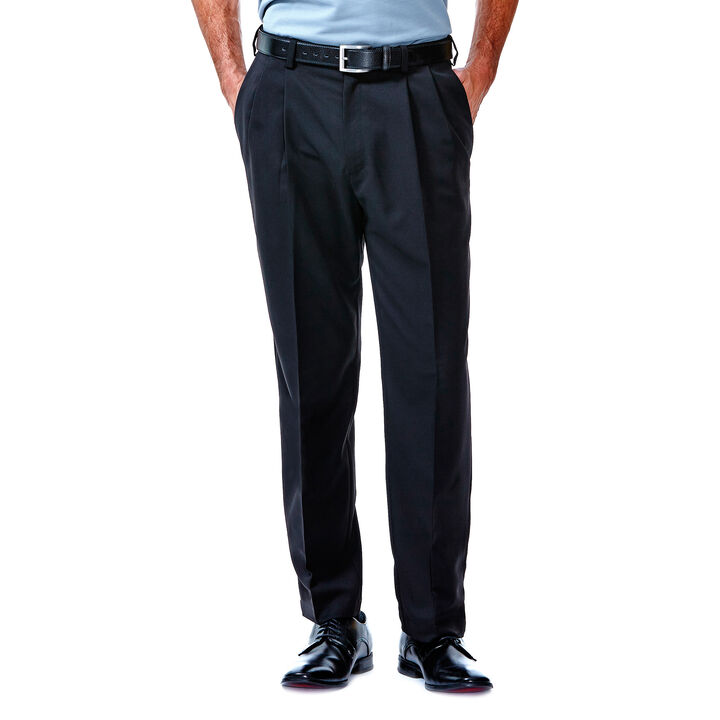 Cool 18® Pant, , hi-res