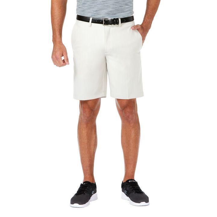Cool 18® Pro Short, White, hi-res