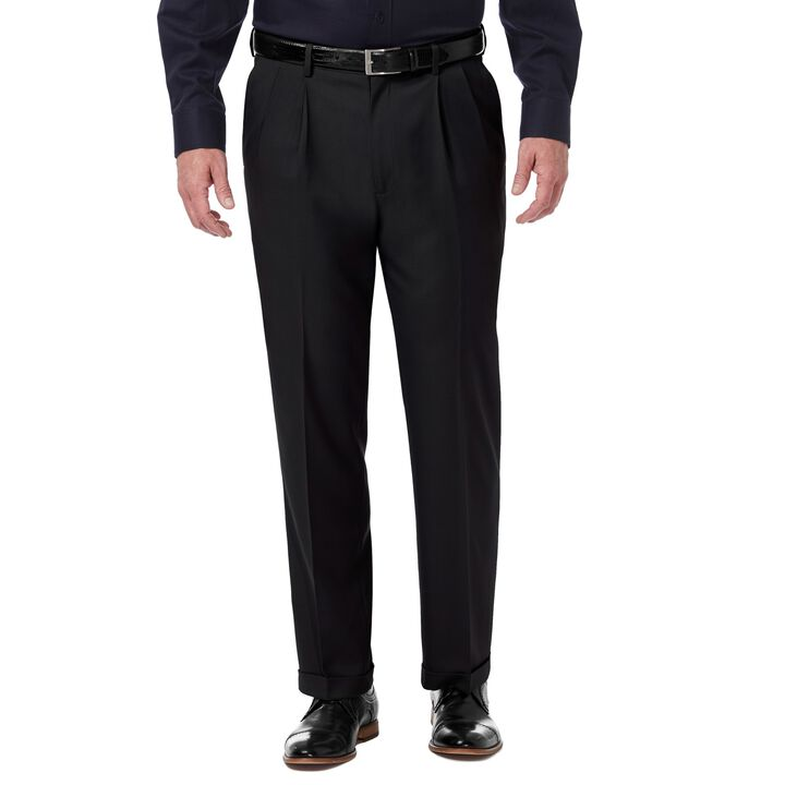 Premium Comfort Dress Pant, , hi-res