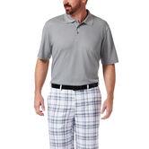 Cool 18® Golf Polo,  3