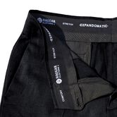 Expandomatic Stretch Dress Pant, , hi-res 4