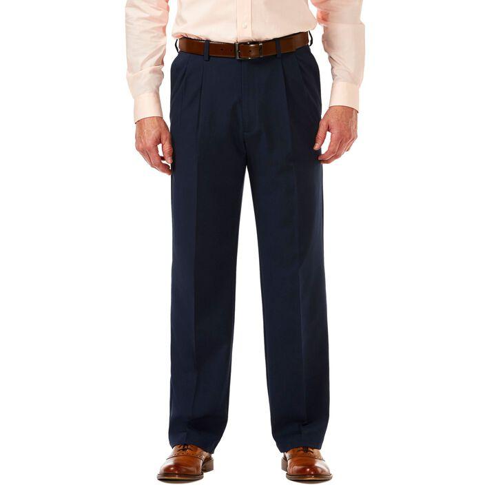 Cool 18® Pro Pant, Navy, hi-res