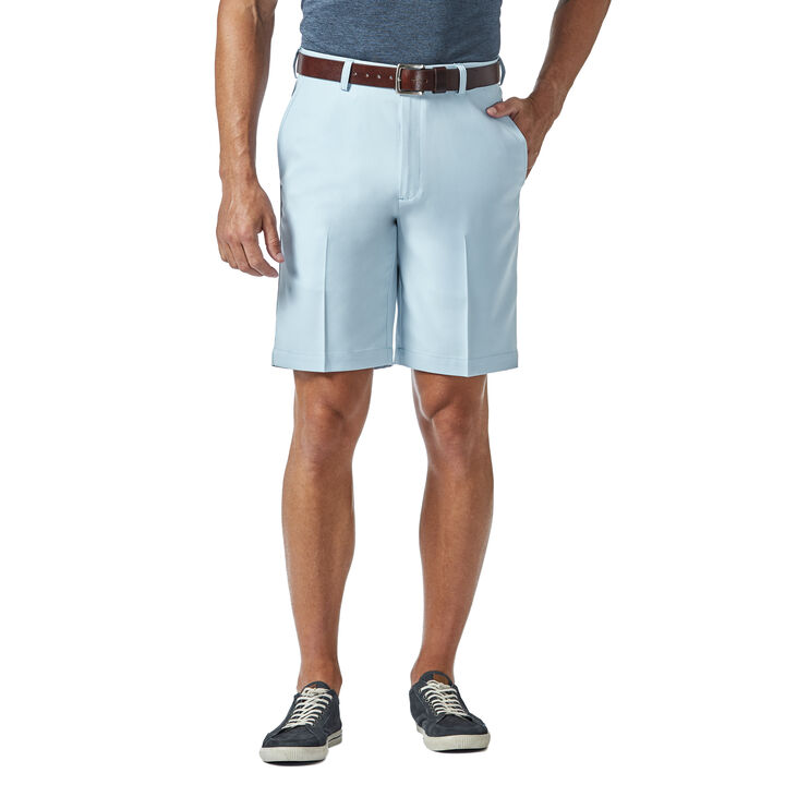 Cool 18® Pro Short, Light Blue