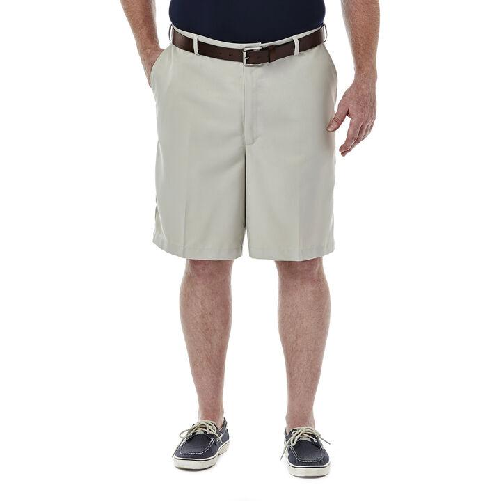 BIG & TALL Cool 18® Shorts, String, hi-res