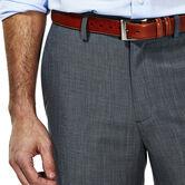 Travel Performance Suit Separates Pant, Graphite, hi-res