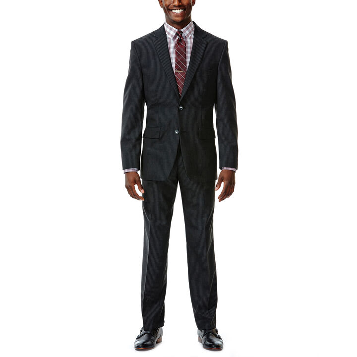 Suit Separates Jacket, , hi-res