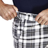 Cool 18®  Exploded Plaid Short, , hi-res 4