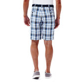 Cool 18® Large Plaid Short, , hi-res 3