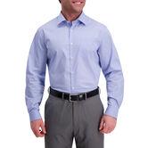Dress Shirt,  1