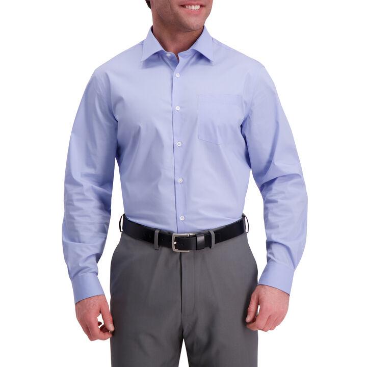 Dress Shirt,