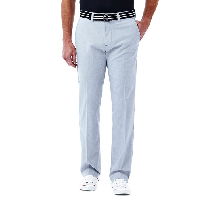 Stripe Stretch Pant, , hi-res