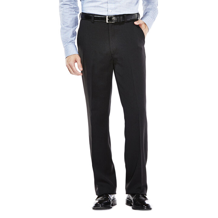 Tonal Stripe Dress Pant, , hi-res
