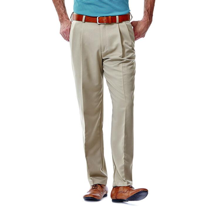 Cool 18® Pant, British Khaki, hi-res