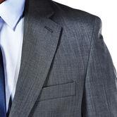 Travel Performance Suit Separates Jacket, , hi-res 5
