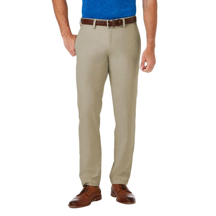 Cool 18® Pro Pant, Khaki, hi-res