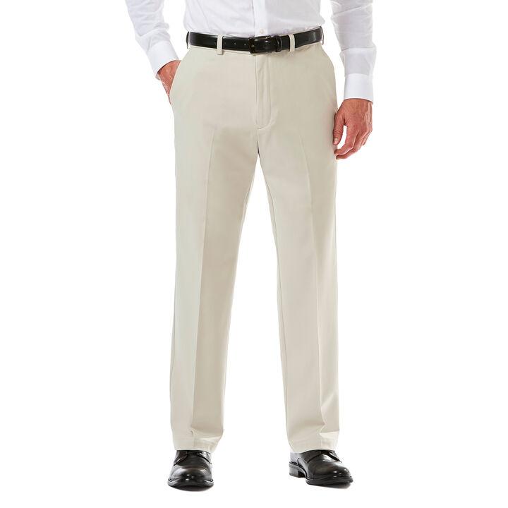 Cool 18® Pro Pant, String, hi-res
