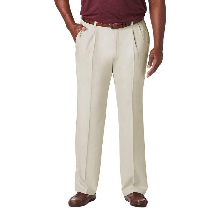 Big & Tall Cool 18® Pro Pant, String, hi-res