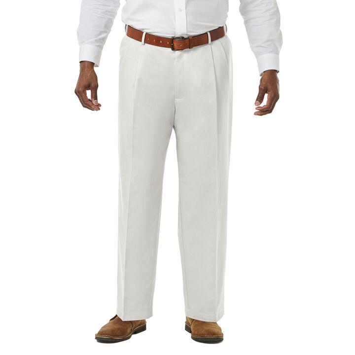 Work to Weekend® Original Khaki, String, hi-res