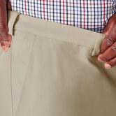 Big & Tall Cool 18® Pro Pant, Khaki, hi-res 4