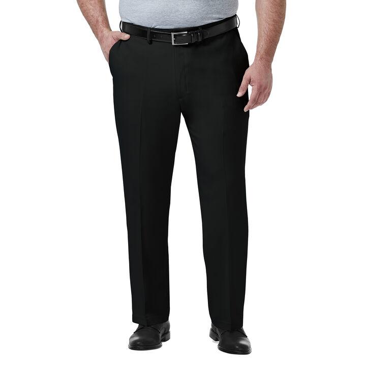 Big & Tall Premium Comfort Dress Pant, , hi-res