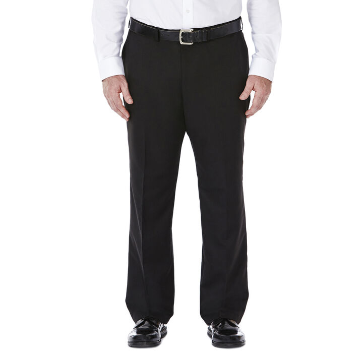 Big & Tall Cool 18® Pant, , hi-res
