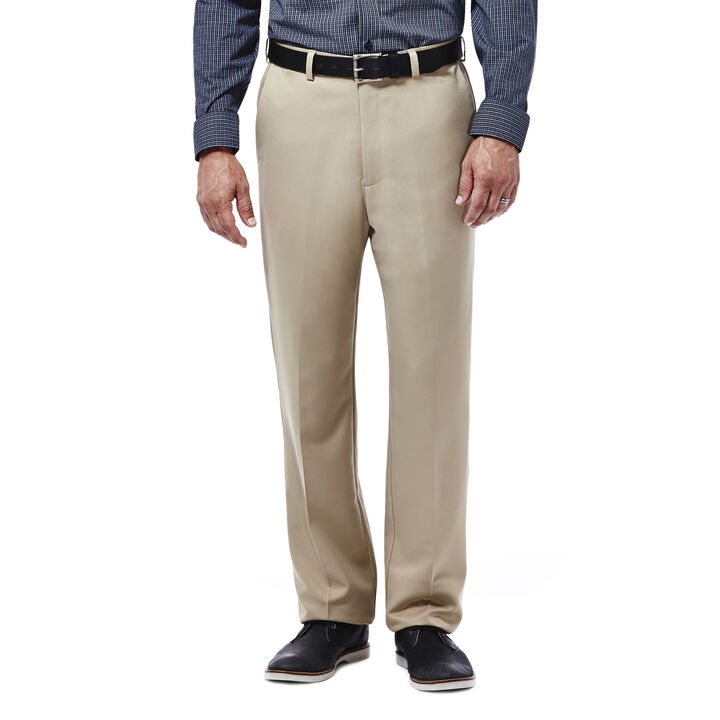 Cool 18® Pant, British Khaki, hi-res