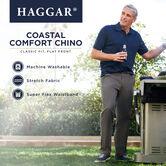 Coastal Comfort Chino, Black, hi-res 4