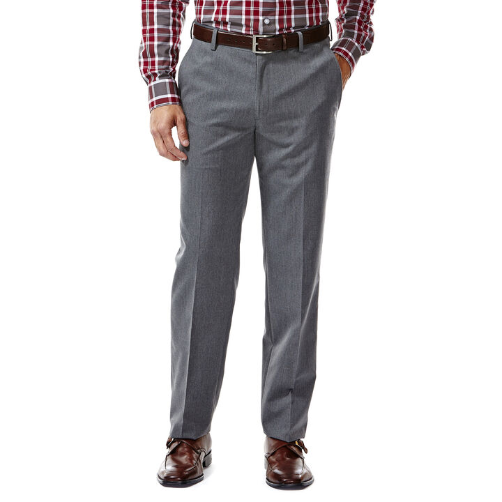 Suit Separates Pant, , hi-res