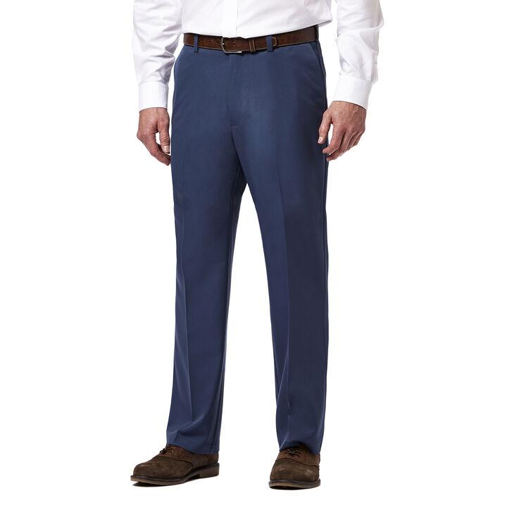 Cool 18® Pro Pant, Turquoise / Aqua, hi-res