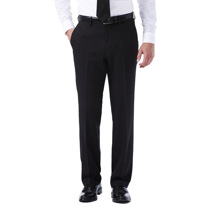 Travel Performance Suit Separates Pant,