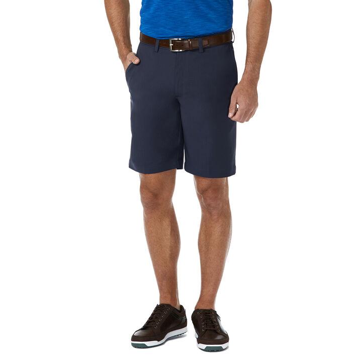 Cool 18® Pro Short, Navy, hi-res