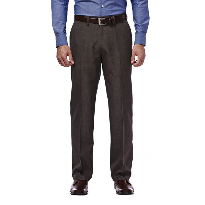 Travel Performance Suit Separates Pant, , hi-res