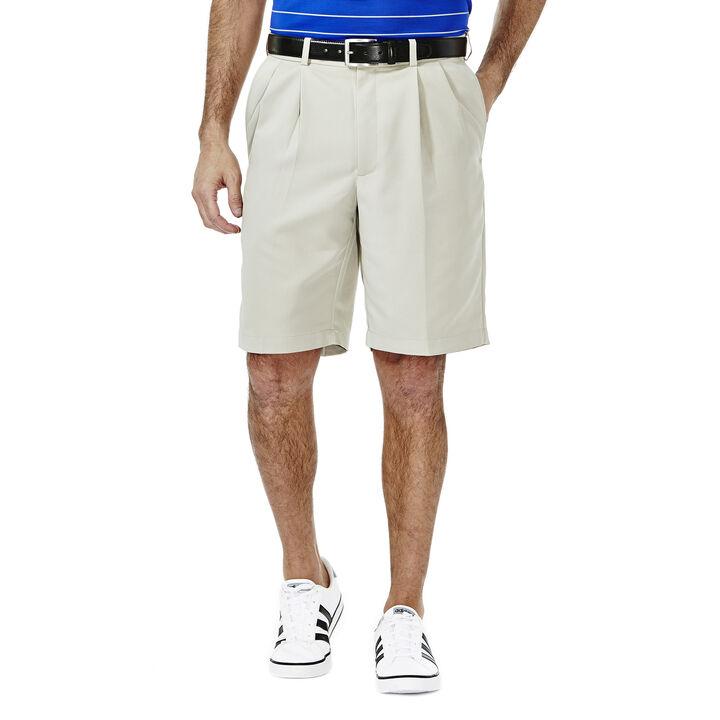 Cool 18® Shorts, String, hi-res