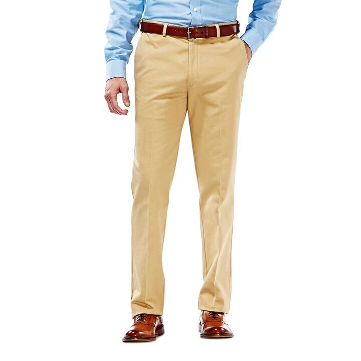 Work To Weekend® Khaki, Natural, hi-res