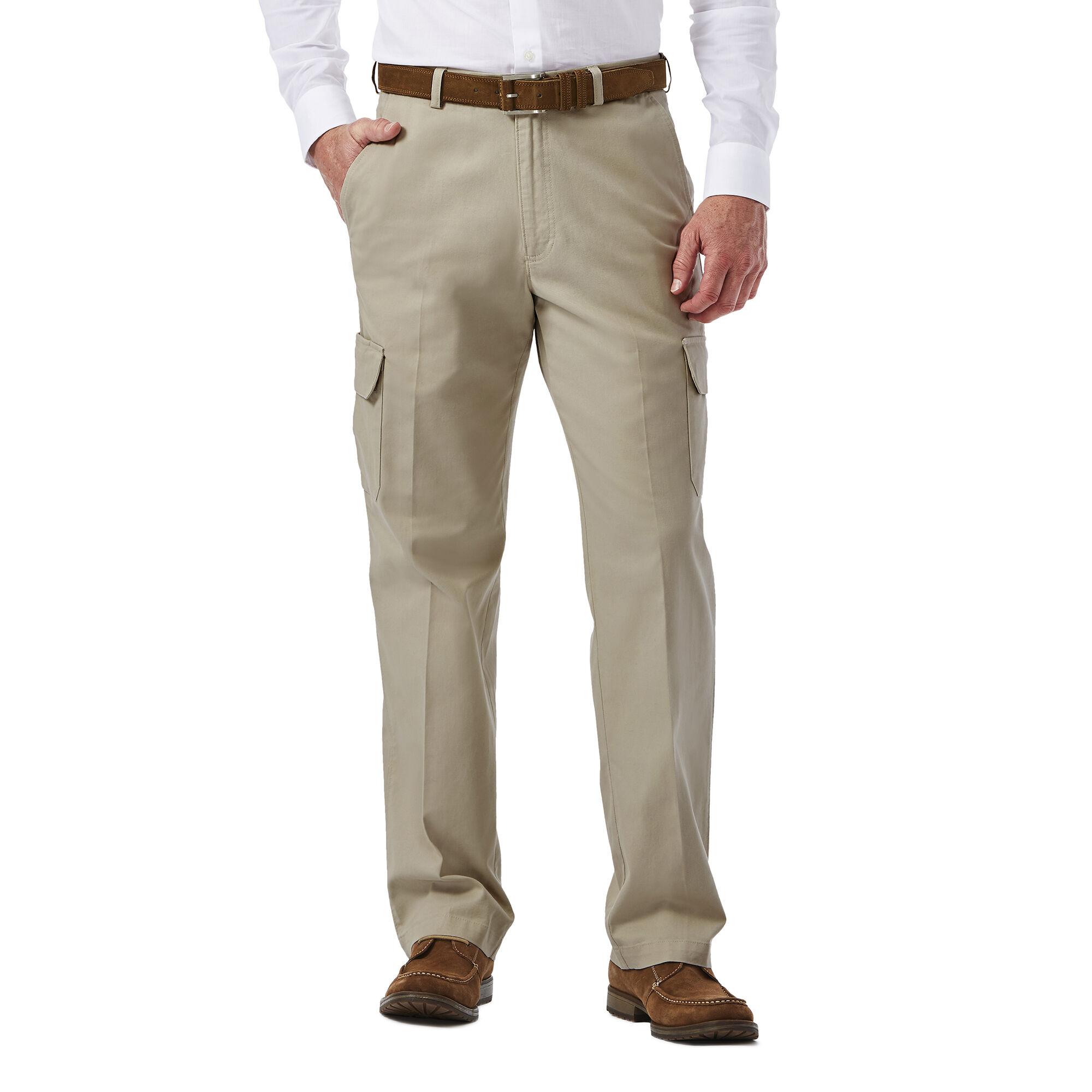 browse athleta pant comfortable product comforter do pants powervita