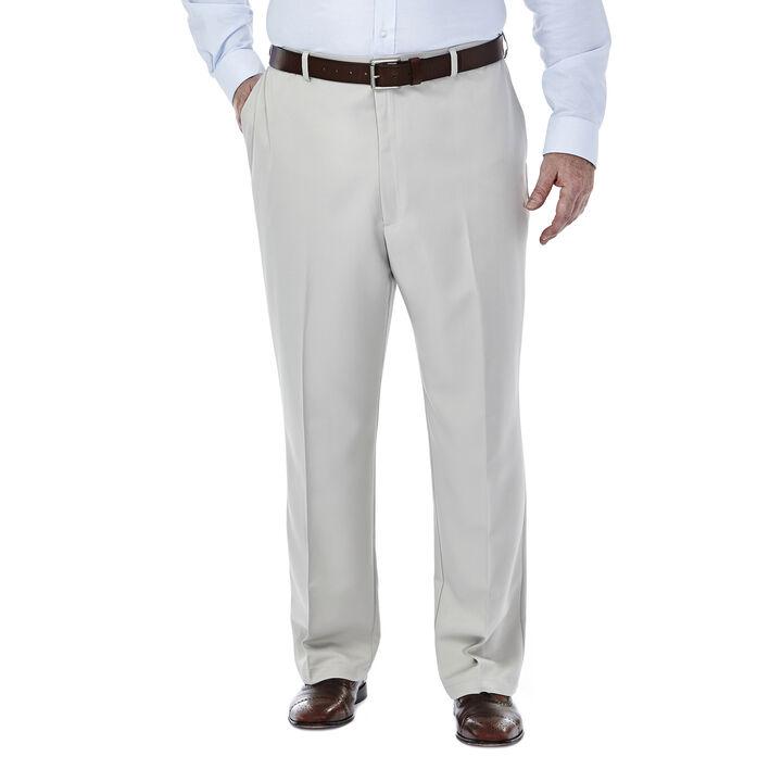 Big & Tall Cool 18® Pant, String, hi-res