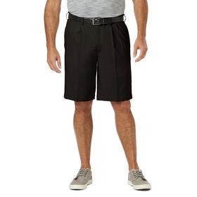 Cool 18® Pro Short, Black
