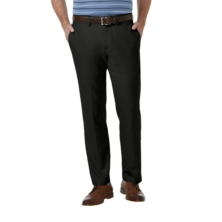 Cool 18® Pro Pant, Black, hi-res