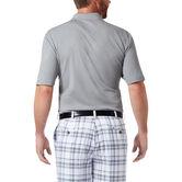 Cool 18® Golf Polo,  4
