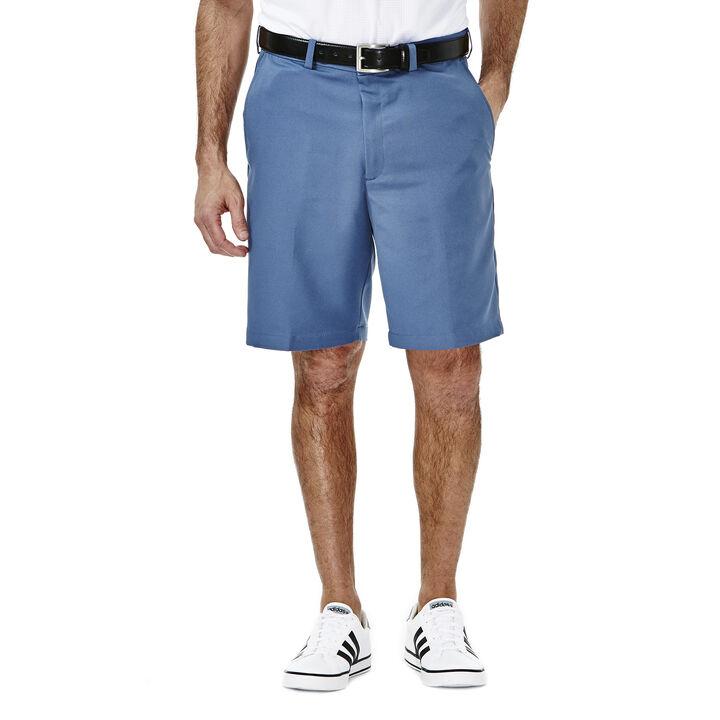 Cool 18® Shorts, Lt Stonewash, hi-res