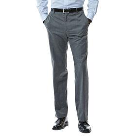 Suit Separates Pant, Dark Grey