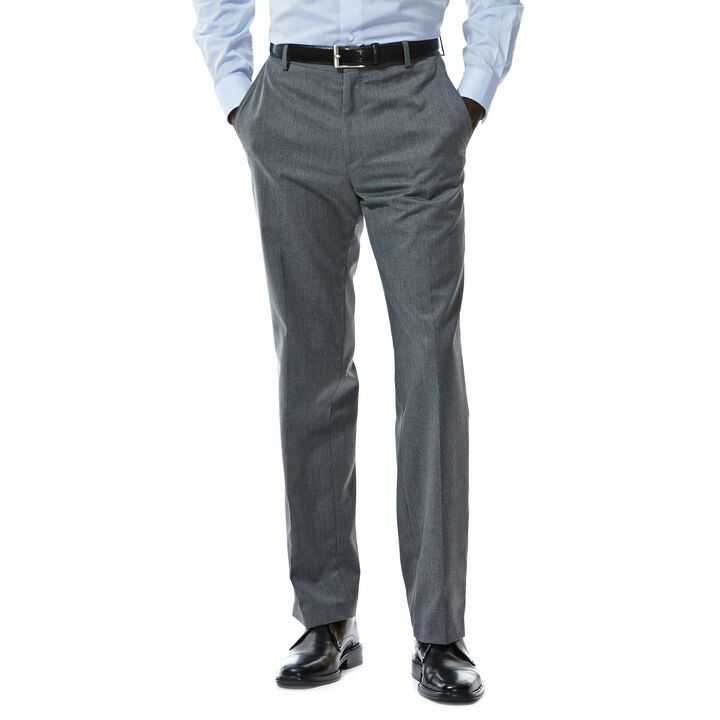 Suit Separates Pant, , hi-res