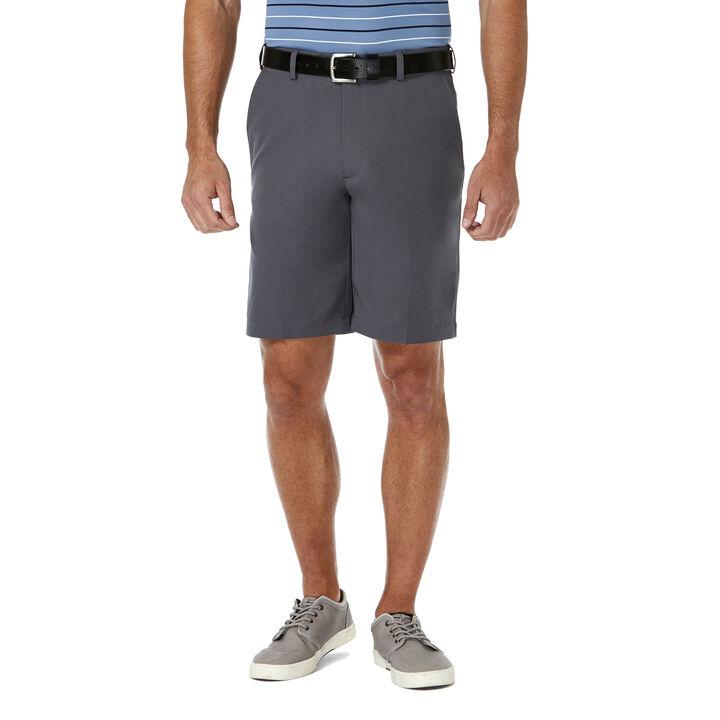 Cool 18® Pro Short, Grey, hi-res