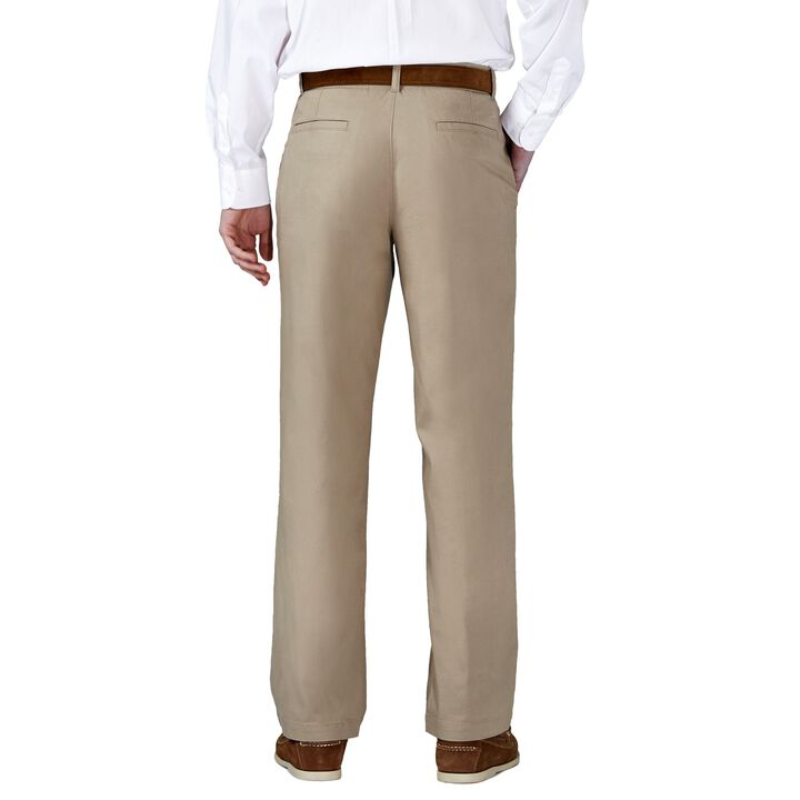 Coastal Comfort Chino, Putty, hi-res